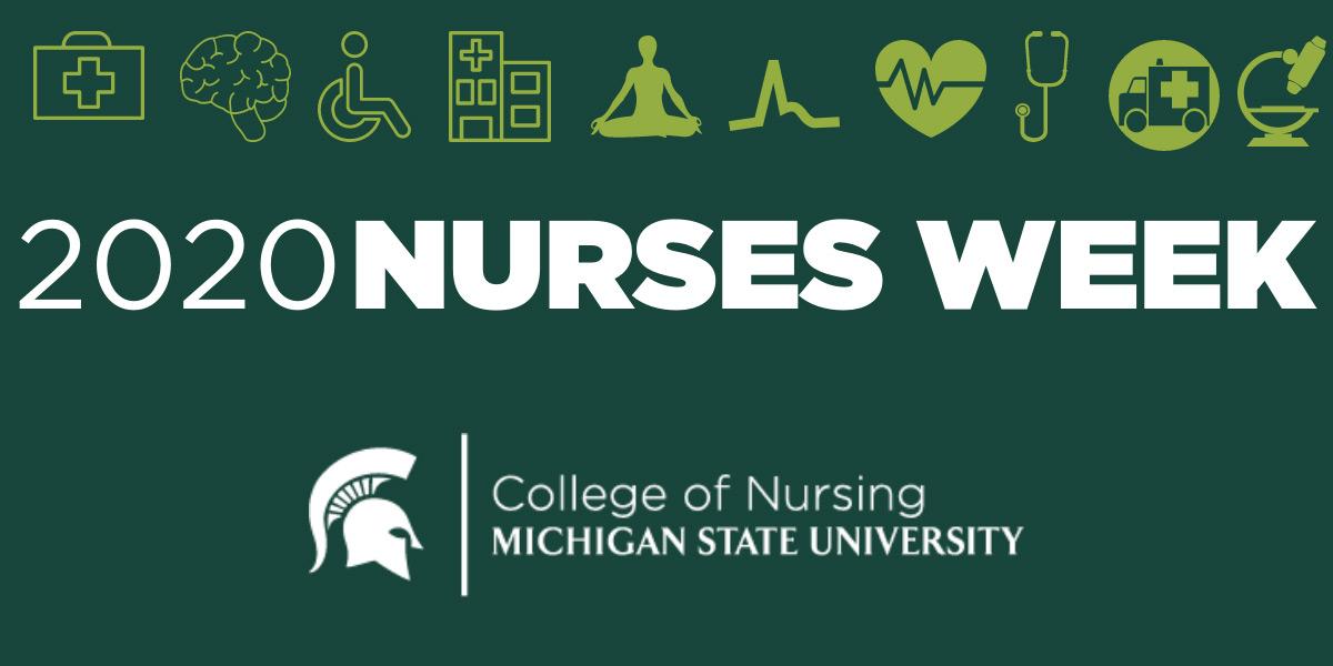nurses-week-2020.jpg