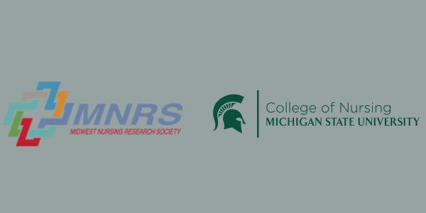 MNRS-winners-2020.jpg