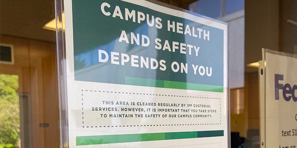 campus-safety-enews.png