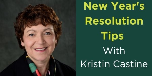 New_Years_Resolution_Tips_With_Kristin_Castine_1.jpg