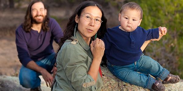 tribal-families-reserach.jpg